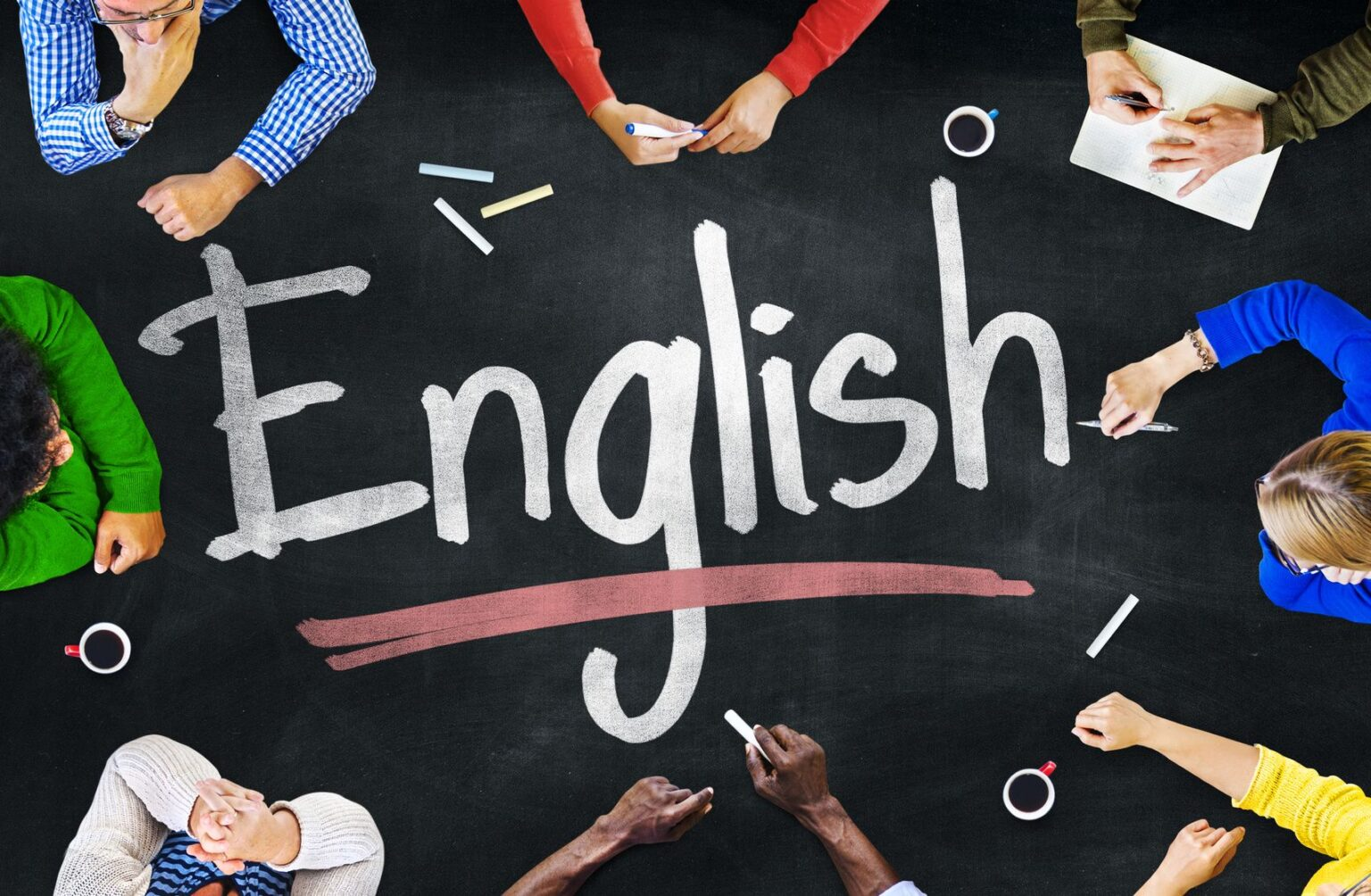 How To Find The Best English Tutors in Australia