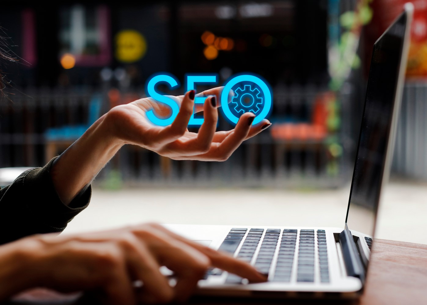 6 Questions to Ask When Hiring an SEO Consultant