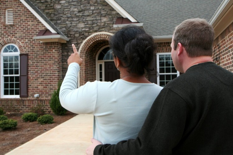 5 Common Financial Mistakes to Avoid When Buying a New House