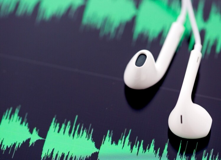 Tips on Social Media Content Strategies: How to Create Podcasts