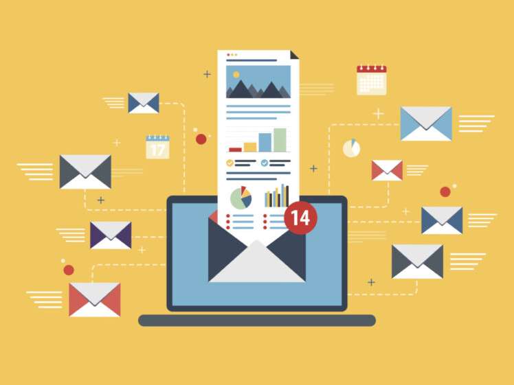 7 Main Characteristics of an Effective Email Marketing Strategy