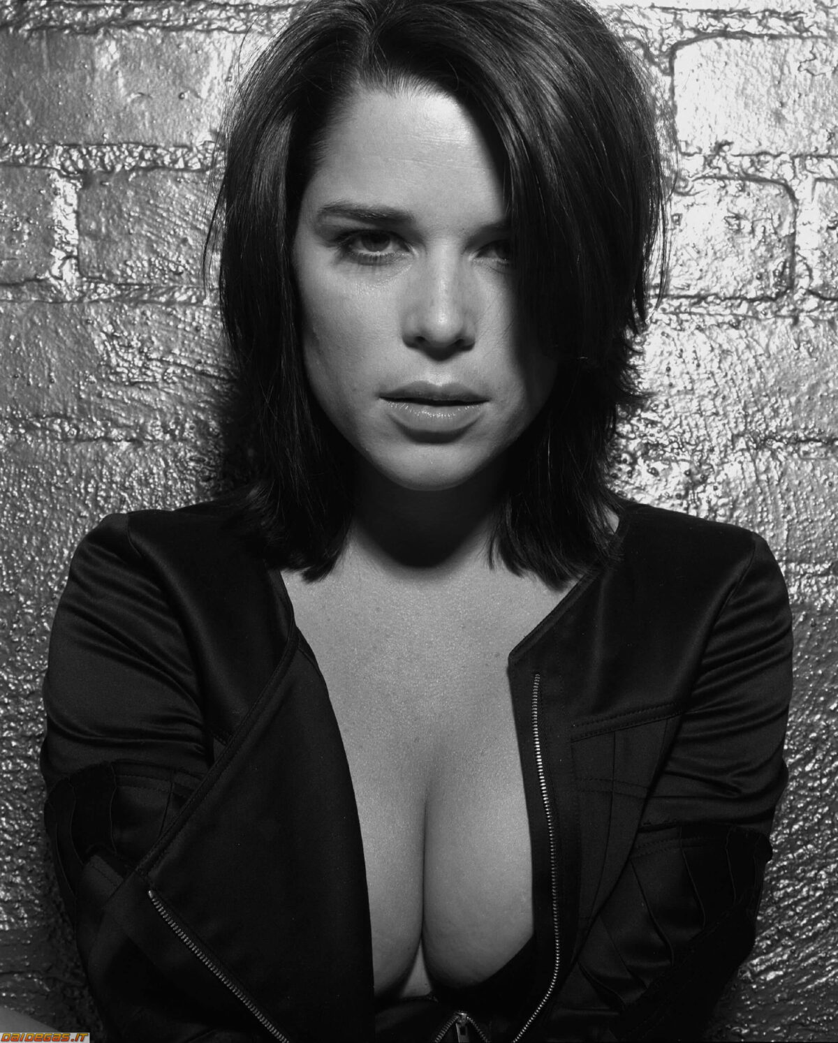 Here Are the Best Pictures of Neve Campbell Nude – 2021 Review