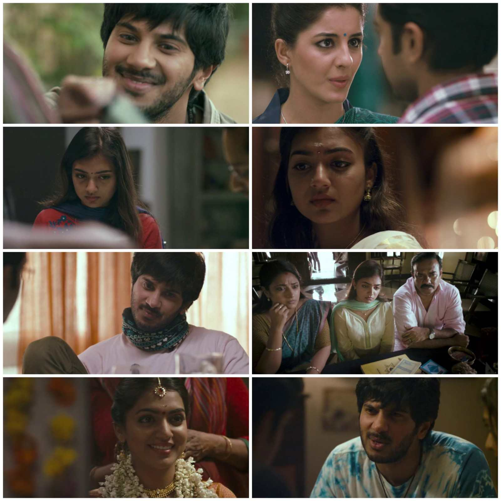 Screenshot Of Bangalore-Days-2021-WEB-DL-South-Dubbed-Dual-Audio-Hindi-HQ-VoiceOver-And-Malayalam-Full-Movie-Download-In-Hd