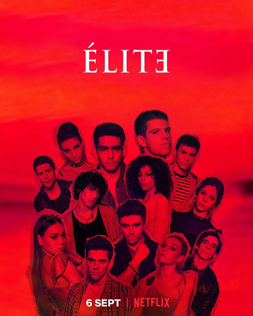 Elite-S2-2019-Hindi-Dubbed-Completed-Web-Series-HEVC