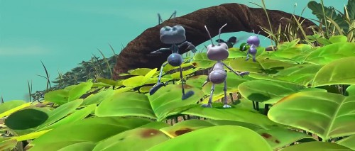A.bugs.life.1998.720p.BluRay.x264.[MoviesFD] 004