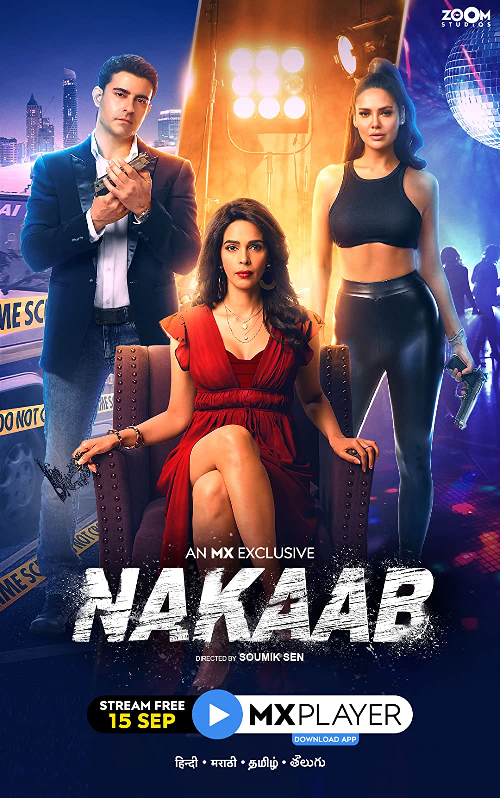 Nakaab MLSBD.CO - MOVIE LINK STORE BD