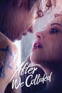 After We Collided (2020) English | x264 Blu-Ray | 1080p | 720p | 480p | Adult Movies | Download | Watch Online | GDrive | Direct Links