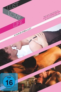 Life Love Lust (2010) Spanish | x264 Blu-Ray | 1080p | 720p | 480p | Adult Movies | Download | Watch Online | GDrive | Direct Links