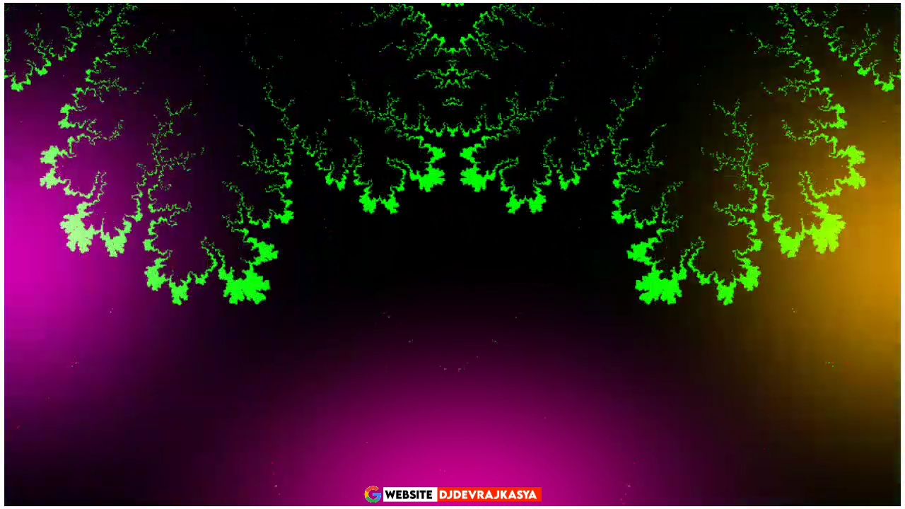 New Overlay Kinemaster Effect Template video Download free 2022