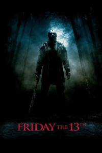 Friday the 13th (2009) Dual Audio [Eng-Hin] | x264 Blu-Ray | 1080p | 720p | 480p | Adult Movies | Download | Watch Online | GDrive | Direct Links